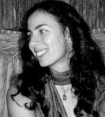 Amal El Mohtar