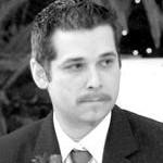 Matt Barron
