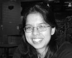 Shalene Gupta