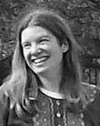 Anne Zanoni