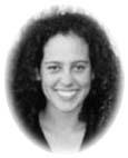 Sara Genge