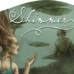 Shimmer Issue 15 Electronic