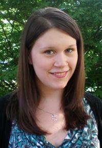 Rebecca Emanuelsen