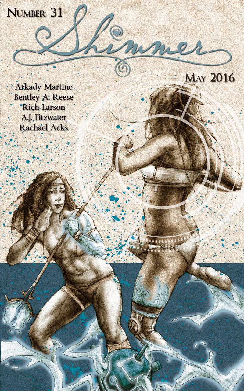 800pxmay16_Shimmer Cover
