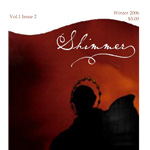 Shimmer Issue 2 PDF