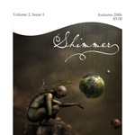 Shimmer Issue 4 PDF