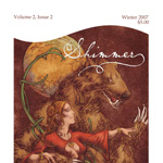 Shimmer Issue 6 PDF