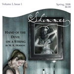 Shimmer Issue 9 PDF