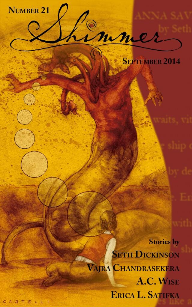 Shimmer-21-Cover