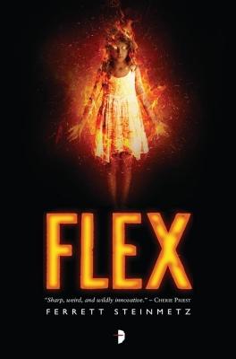 Flex-400
