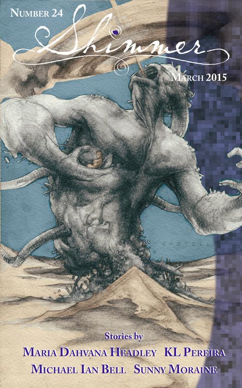 800_Shimmer-24-Cover-1