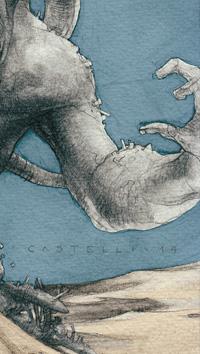 scavengers-nursery-illustration-bottom