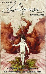 300_Shimmer 27 September 2015