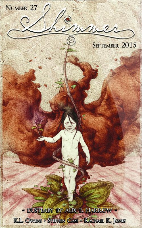 800_Shimmer 27 September 2015