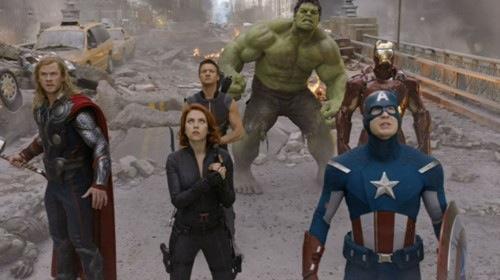 Avengers00113
