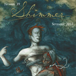 Shimmer Issue 39 Electronic