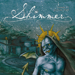Shimmer Issue 41 Electronic