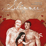 Shimmer Issue 45 Electronic